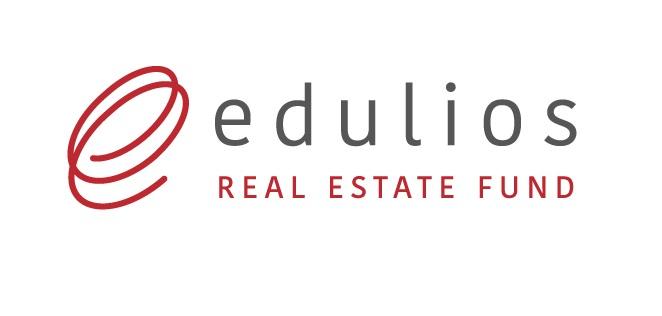 Edulios_logo-1